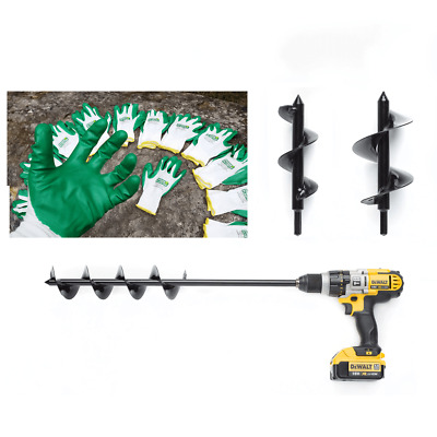 The Perfect Power Planter Kit for Gardeners - Limited offer.