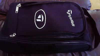 TaylorMade Golf  Shoe Bag priced been amended