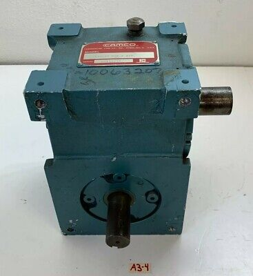 Camco Indexer Drive 350RG2H24-180 *Fast Shipping* Warranty!