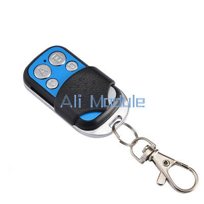 Sonoff Wireless WIFI Remote Controller 433MHz RF Remote Controller For Home AM