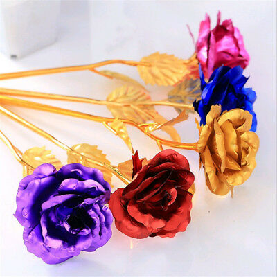 New Hot Sale Digital Picture Best Flower Gold High Quality HD Fast Free Shipping