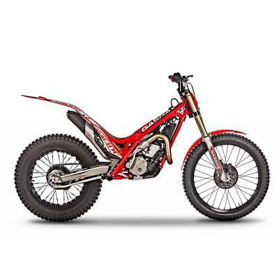 BRAND NEW 2019 Gas Gas TXT Racing 280 Trials Bike