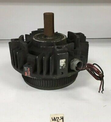 Warner Electric 210-30 Magnetic Clutch *Fast Shipping* Warranty!