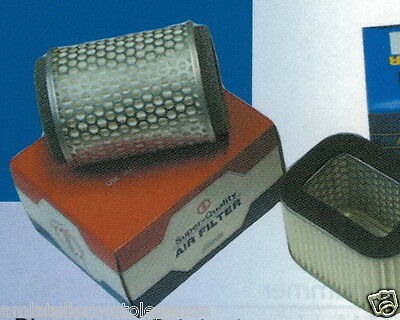 Honda CB 500 T - Air Filter Made in Japan - 73900119