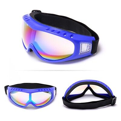 Labour Protection Welding Welder Sunglasses Glasses Goggles WorkingProtector NEW