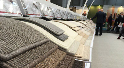 HIMALAYA CARPETS SYDNEY REGION wool and synthetic , supply and fit