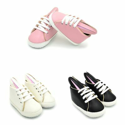 Newborn To 18 Months Sneaker Fashion Soft Baby Shoes Rabbit Ears Girl Toddler