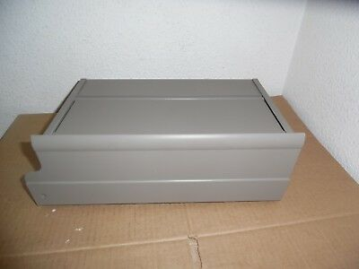 International  3571758C3  SECURITY BOX , GROUP 16 CONSOLE ASSY  **Last One
