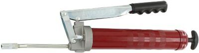 Alemite 500 Grease Gun Develops upto 10 000 Psi Delivery 1 Oz./21 Strokes 16 ...