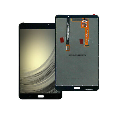 USA For Samsung Galaxy Tab A 7.0 SM-T280 T280 LCD Display Touch Screen Digitizer