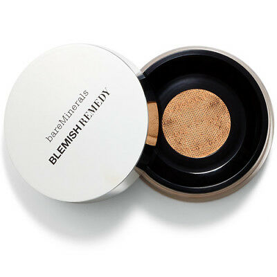 Bare Minerals Blemish Remedy Clearly Medium 04. Bareminerals.