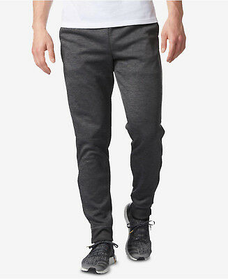Adidas Men's Climawarm Tech Fleece Pants - NWT - Chooses size and color