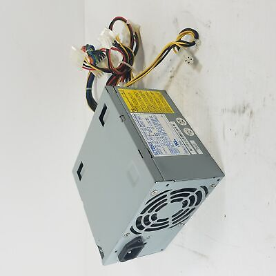 1PC NEW D250AD-00 L250PS-00 250W power supply  for Optiplex 990 790 #Q6688 ZX