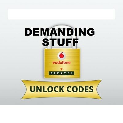 Unlock Code Service For Iphone 6S 6S Plus 6 Plus 6 5S 5 4S Uk Ee Orange T-Mobile