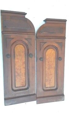 Vintage Wall Panels Columns Mantels Mantles  Architectural Accents