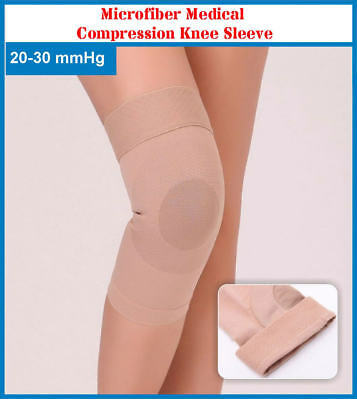 Knee Support Brace Arthritis Knee Sleeves Osteoarthritis Pain Compression Sleeve