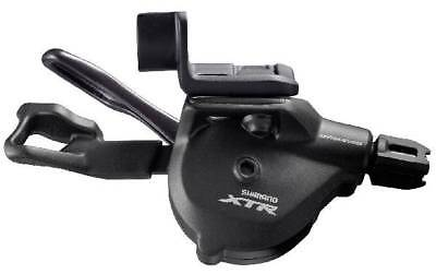 Shift left palanca XTR SL-M9000-IR 1x11-speed SHIMANO bicicleta mtb gear