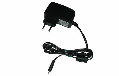 Ac Adapter Cat Model Sa /18PA/05FEU050300 5V Dc 3A 10