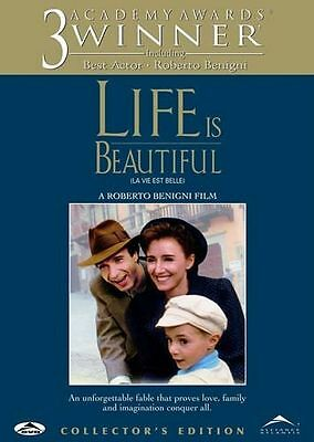 Life-Is-Beautiful-1997-DVD-HolocaustPlex