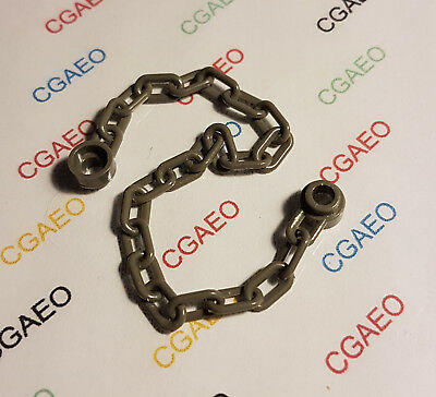 NEW BESTPRICE GUARANTEE SELECT QTY /& COL LEGO 30104 21 LINKS CHAINS