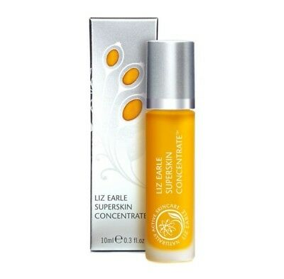 Liz Earle Superskin Concentrate 10ml