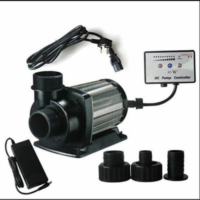 waveline dc 6000 sump return pump similar jecod 69 00 picclick uk