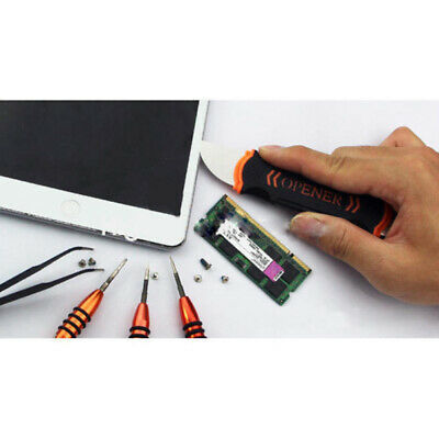 2 in 1 General Cell Phone Tablet Repair Opening Pry-Tools Kit for Smartphone