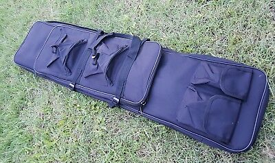 Weapon Bag for Training Gear Bujinkan Ninjutsu