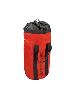 Skylotec Red & Black Lift Bag /Seesack,Rucksack
