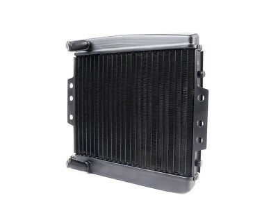 Piaggio MP3 300 (All Models) 2010 - 2015 Genuine Radiator