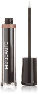 M2 Beaut Brows Women's Eyebrow Renewing Serum 5 ml