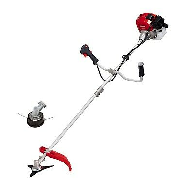 Einhell GC-BC 52 I AS 52 cc Petrol Brush Cutter and Grass Trimmer Two Stroke ...