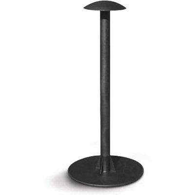 Classic Accessories Boat Cover Support Pole (Black)