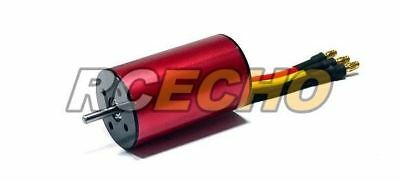 RCS Model KB28-07S 5600KV RC Hobby Car Inrunner Brushless Motor IM618