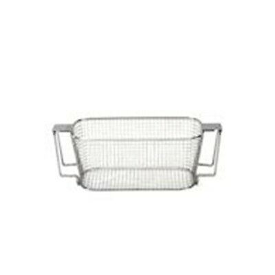 Crest SSMB500-DH Stainless Steel Mesh Basket for CP500 Cleaners