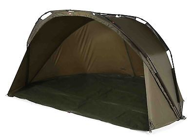 JRC New Defender Shelter Overwrap Mozzi Front WP Front Bivvy Carp Accessories