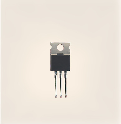 2 x MBR30100 Schottky Power-Diode 30A 100V TO220