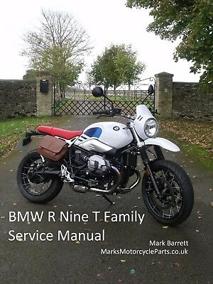 triumph tiger 1200 explorer service workshop owners manual 20 00 rh picclick co uk triumph tiger 800 xcx service manual triumph tiger 800 xcx service manual
