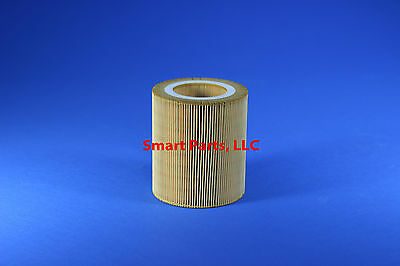 Replaces: Ingersoll Rand Part# 88210620, Air Filter