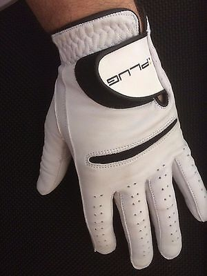 Premium Leather Golf Glove - %100 Australian Sheepskin
