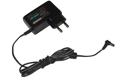 Sony bcg-34hve / EU AC Power Adapter 12V DC 1A 11