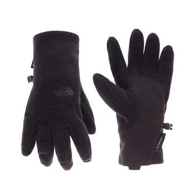 The North Face Pamir Windstopper Etip Glove W Ropa Montaña Mujer Guantes y Ma...