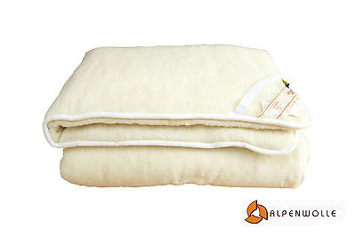 Mattress Cover Mattress Pad Bed Pad Slipcover Camping Deutsche Ware