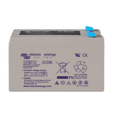 AGM Batterie a Cycle Profond 12V 14Ah - BAT212120084