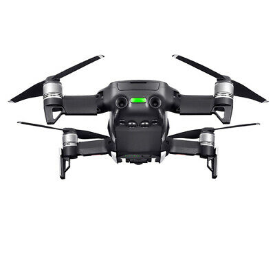 DJI Mavic Air Onyx Black ship from EU Mejor
