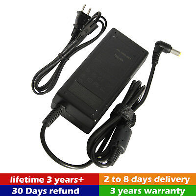 12V AC Adapter For Toshiba SD-P1850 SD-P1900SN SDP1900SN DVD Charger Power Cord