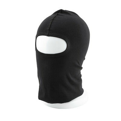 Winter Neck Warmer Sport Face Mask Motorcycle Ski Bike Bicycle Balaclava B BU