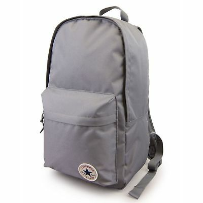 d2b0353668ce CONVERSE EDC POLY Backpack - Black -  27.28