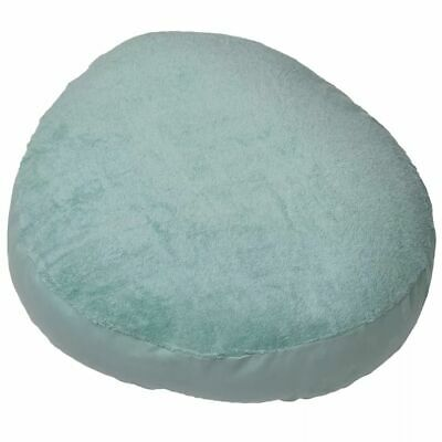 Babylonia Nursing Pillow Cover Sit Fix for Form Fix Pillow Sapphire FFSF 1 730
