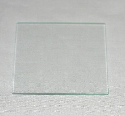 Meopta AN Glass for Opemus 6 / 6a